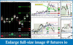 TST contest trading journal - Vol profile, Vol clusters, Foot-Prints-20160419_ym03b.jpg