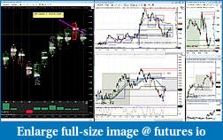 TST contest trading journal - Vol profile, Vol clusters, Foot-Prints-20160419_ym03c.jpg