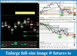TST contest trading journal - Vol profile, Vol clusters, Foot-Prints-20160421_ym02b.jpg