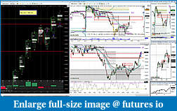 TST contest trading journal - Vol profile, Vol clusters, Foot-Prints-20160421_fdax04b.jpg