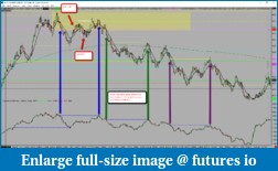 Click image for larger version  Name:2016-04-25_trades.png Views:52 Size:110.9 KB ID:206898