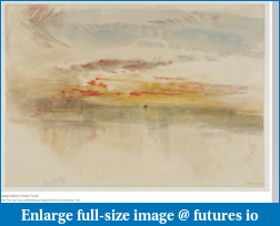 Click image for larger version  Name:Turner_Watercolor_2016-01-07_0306.png Views:43 Size:1,016.9 KB ID:206937