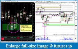 TST contest trading journal - Vol profile, Vol clusters, Foot-Prints-20160426_fdax01a.jpg