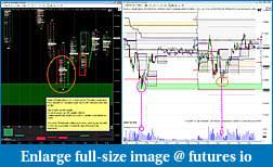 TST contest trading journal - Vol profile, Vol clusters, Foot-Prints-20160426_fdax01b.jpg