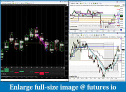 TST contest trading journal - Vol profile, Vol clusters, Foot-Prints-20160427_cl03b.jpg