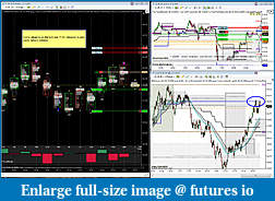 TST contest trading journal - Vol profile, Vol clusters, Foot-Prints-20160427_cl04a.jpg