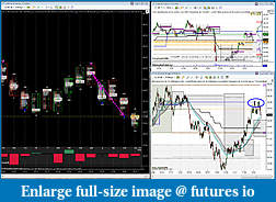 TST contest trading journal - Vol profile, Vol clusters, Foot-Prints-20160427_cl04b.jpg