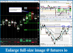 TST contest trading journal - Vol profile, Vol clusters, Foot-Prints-20160427_cl06a.jpg
