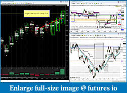 TST contest trading journal - Vol profile, Vol clusters, Foot-Prints-20160427_cl06b.jpg