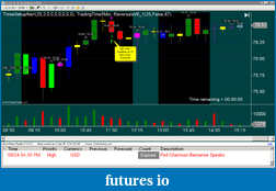 Safin's Trading Journal-24-sep-cl-15-mins-profit-80-.png