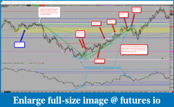 Tap In's Corner-2016-04-27_trades_001.png
