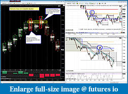 TST contest trading journal - Vol profile, Vol clusters, Foot-Prints-20160429_ym02a.jpg