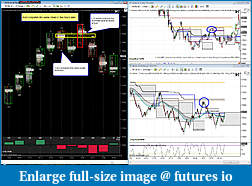TST contest trading journal - Vol profile, Vol clusters, Foot-Prints-20160429_ym02b.jpg