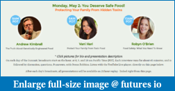 Free Online: 2016 Food Revolution Summit-monday_may_2__2016-05-02_0958.png