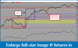 Tap In's Corner-2016-05-11_1706_trades.png
