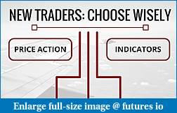 Click image for larger version  Name:Price Action.jpg Views:59 Size:42.3 KB ID:208327