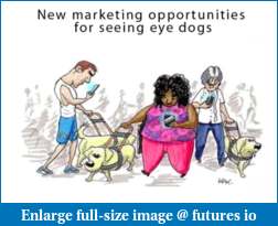 Wi-fi-new_marketing_opportunities_for_seeing_eye_dogs_2016-05-18_1218.png