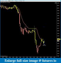 Finding real price of current and past ADXVMA bar-zb-adxvma-10min.jpg
