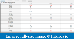 Overnight trading journal-working1.png