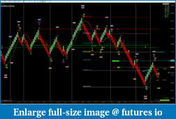 Overnight trading journal-gcclforio.png