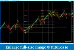 Overnight trading journal-clcclforio.png