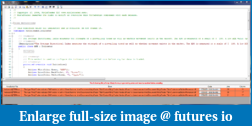Importing Custom Indicator Causing Error Problems-capture.png