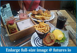 Grill the Perfect Burger-20160522_163319.jpg