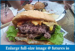 Grill the Perfect Burger-20160522_163827.jpg