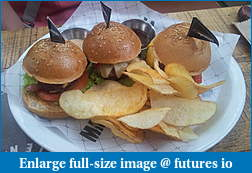 Grill the Perfect Burger-20160522_163324.jpg
