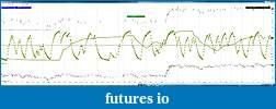 Fluxsmith's indicators-jhlpfe_ema_vs_myvma.jpg