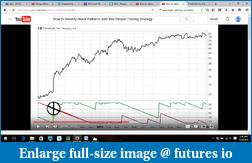think script TOS stock hacker scan-screenshot-2016-05-24-02.40.08-fb.png