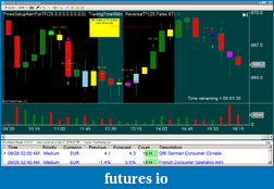 Safin's Trading Journal-tf-12-10-9_27_2010-15-min-profit-60-.png