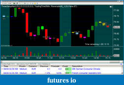 Safin's Trading Journal-27-sep-cl-15-mins-profit-0-.png