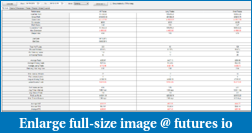 Overnight trading journal-whynotbutisittradesummarytotal0416to06032.png