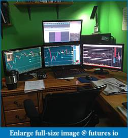 What do your trading desks look like?  Show us your trading battlestation-002.jpg