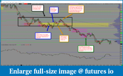 Click image for larger version  Name:2016-06-11_1053_trades.png Views:64 Size:169.0 KB ID:210119