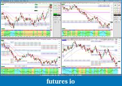 Perrys Trading Platform-schermafbeelding-2010-09-28-om-16.19.08.png