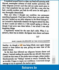 David_R's Trading Journey Journal (Pls comment)-darvas.png
