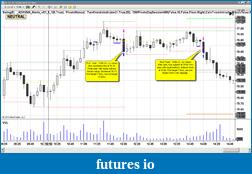 Safin's Trading Journal-cl-5-mins-profit-330-.png