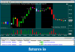 Safin's Trading Journal-28-sep-cl-15-mins-profit-0-.png