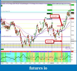 Perrys Trading Platform-metaltrade1.png
