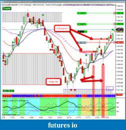 Perrys Trading Platform-metaltrade2.png