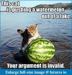 Brexit 101-non-sequitur-watermelon-cat-web.jpg