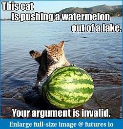 Click image for larger version  Name:non sequitur Watermelon Cat web.jpg Views:37 Size:116.8 KB ID:211001