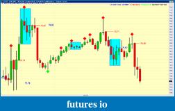 Simple Setups - Journal-screen-shot-2010-09-29-16.32.05-pm.png
