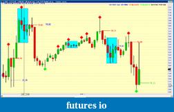 Simple Setups - Journal-screen-shot-2010-09-29-17.12.43-pm.png