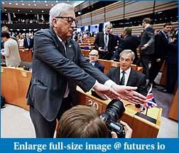 Brexit 101-brex.jpg