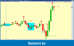 Simple Setups - Journal-screen-shot-2010-09-29-19.12.46-pm.png