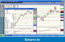 Experience at Live Trading Rooms-sept29_cannonwebinars.jpg
