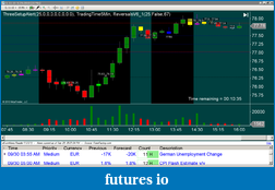 Safin's Trading Journal-29-sep-cl-15-mins-profit-0-.png